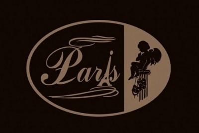 Ресторан Paris (Париж)