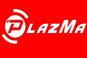 Клуб «PLAZMA»