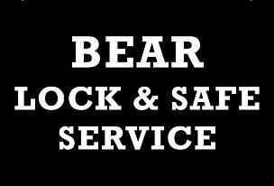 Медвежатники Bearlock - Служба Вскрытия и Замены Замков