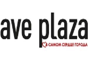 Торговый центр «АВЕ ПЛАЗА»