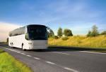 Busfor24 - билеты на автобус Украина-Крым