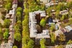 Харьковский дом «Слово» превратится в 3D-музей