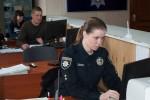 В Харькове создадут Центр управления нарядами полиции
