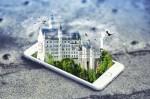Смартфон iPhone 11 Pro Max – идеальный помощник туриста