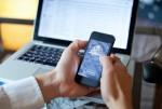 Mobile ID: современные передовые технологии доступны и в Украине