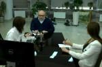 Мэр Харькова Геннадий Кернес ответил на волнующие вопросы харьковчан