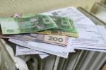 Харьковтеплосети собираются повысить тарифы на тепло с января 2020 года