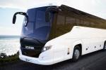 Из Харькова к морю пустят дополнительные автобусы: расписание