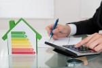 В Харькове запустили сайт по энергоэффективности в многоэтажках