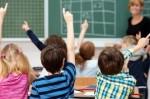 В Харькове будет создан реестр школьников