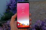 Привлекательные и прочные: какой смартфоны Samsung в металлическом корпусе выбрать в 2019 году?