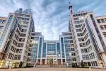 По Госпрому начнут водить туристов