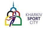 В Харькове объявлен конкурс на лучшую идею спортивного талисмана города