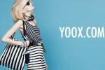 Yoox – потрясающая площадка для шопинга