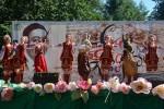 Под Харьковом состоится фестиваль «Сад песен Григория Сковороды»
