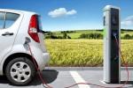 Разумно ли тратить деньги на электроавтомобили в Украине?