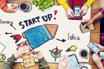 В Харькове планируют создать центр для реализации стартапов