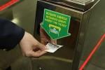 Харьковский горсовет отказался поднимать тарифы на проезд