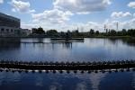 В Харькове повысят надежность работы городских очистных сооружений