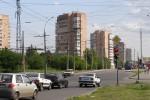 В Харькове присвоили названия нескольким безымянным улицам
