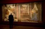 В галерее «Искусство Слобожанщины» откроется онлайн-выставка