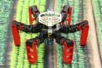 Интелектуальные машины: что это и как они меняют нашу жизнь