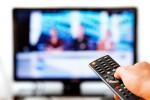 В Харькове стало платным кабельное телевидение