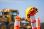В Харькове ведутся масштабные работы по ремонту дорог