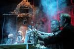 Харьковский театр кукол победил на международном фестивале