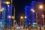 Все дома Харькова будут с теплом до конца текущей недели: ХТС