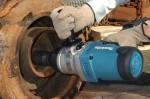 Электрический гайковерт - где применяется и преимущества
