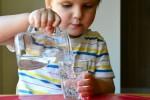 В школах и детсадах Харькова установят австрийские фильтры очистки воды