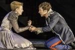 В Харькове пройдет фестиваль «Британский театр в кино»