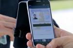 В Харькове первыми в Украине запустили технологию «мобильный паспорт»