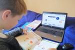 Для харьковских учеников младшей школы создадут серию видеоуроков