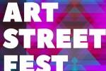 В Харькове состоится фестиваль искусств «ArtStreetFest»
