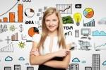 В Харькове работает сервис для поддержки молодых предпринимателей