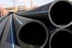 В Харькове планируют заменить 25 км сетей холодного водоснабжения