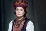 Харьковчанам презентуют альбом, посвященный традиционной одежде Слобожанщины