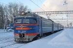 В электричках Харьковской области могут ввести электронный билет