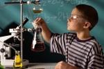 В ХПИ пройдут «Дни науки» для школьников