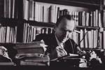 Харьковчан приглашают на литературный вечер «По следам Н. Казандзакиса»