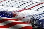 Особенные американские автомобили