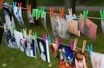 На площади Свободы пройдет акция-выставка по обмену фотографиями