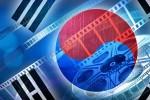 Харьковчан приглашают на фестиваль корейского кино