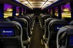 В Харькове запустили продажу автобусных билетов онлайн