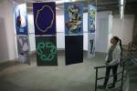 В Харькове открывается музей экоплаката