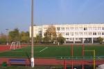 В Харькове отремонтируют более 20 школьных стадионов