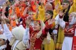 В Харькове состоится 13-й Фестиваль национальных культур