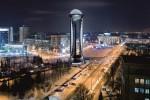 Конкурс на памятник на площади Свободы завершен: отобрано 29 проектов